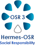 OSR 3 training module