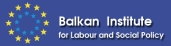 BILSP - Balkan Institute for Labour and Social Policy