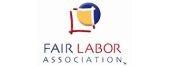 FLA - The Fair labor Association