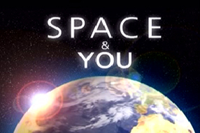Video - Space and You