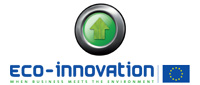 eco innovation programme