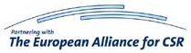 European Alliance for CSR