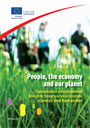 People, economy and our planet